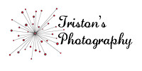 tristonsphototransparent